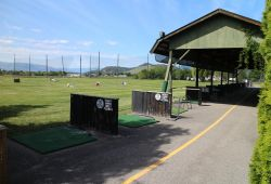 World-Beat-Driving-Range-01